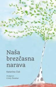 Naša-brezčasna-narava-Naslovnica